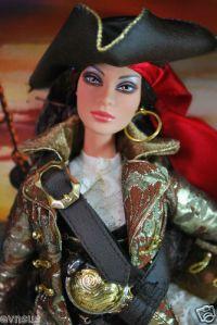 andrada daciana papusa barbie bolnava psihic.g.j-pg