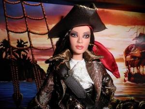 andrada daciana papusa barbie PIRATUL BASESCU bolnava psihic.jp