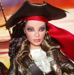 andrada daciana papusa barbie PIRATUL BASESCU bolnava psihic.jpg-