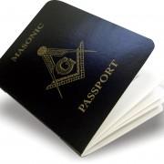 rapcea  mihai mason passport-180x180