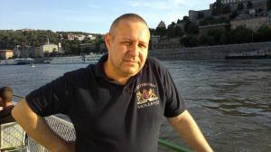 daniel fenechiu avocat ppdd